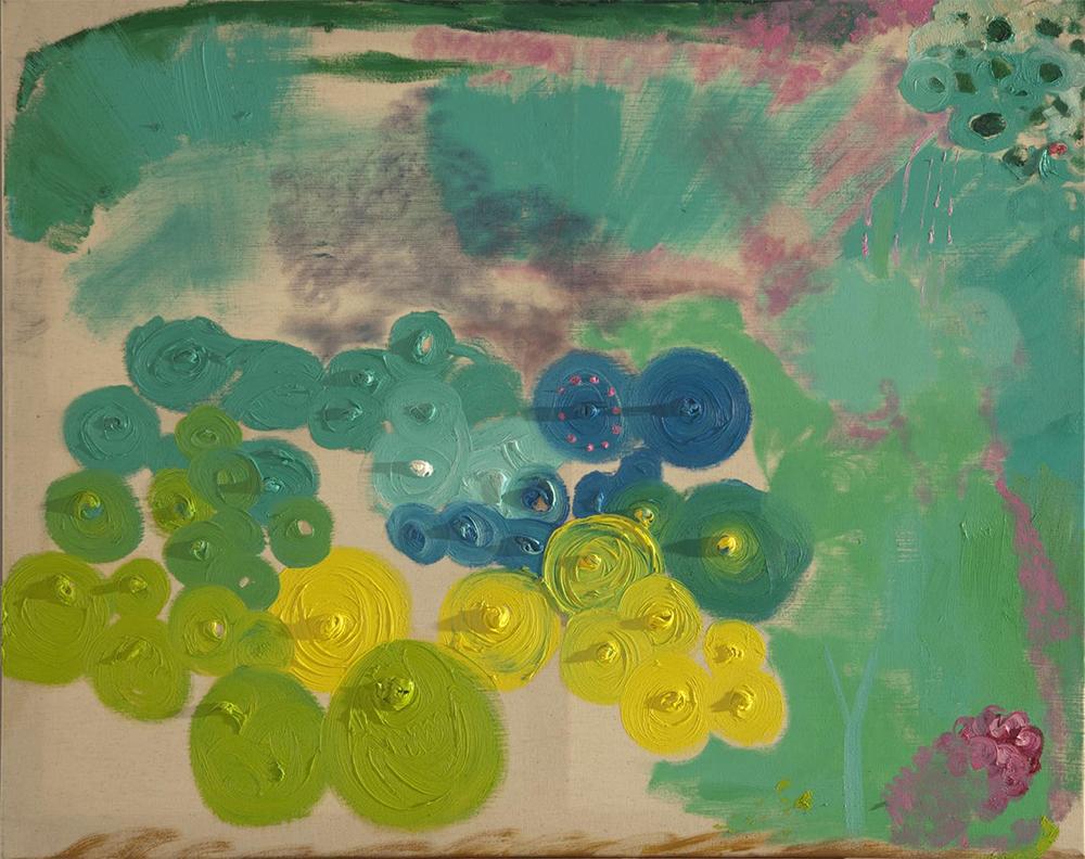 julia-hinterberger-painting-2010-internet