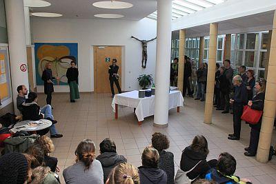KTU_Im_Vorbeigehen_Hinterberger_Foyer_HP