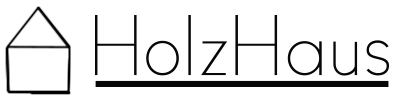 hoha_logo_header